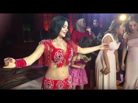 indian nude dance bar