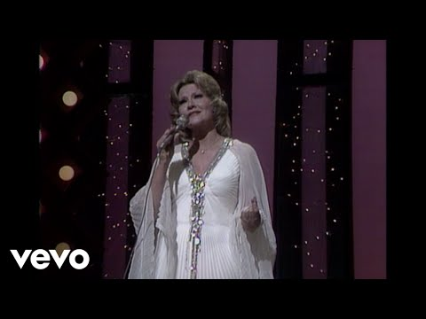 Patti Page - Tennessee Waltz (Live) Mp3