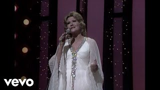 Patti Page - Tennessee Waltz (Live)