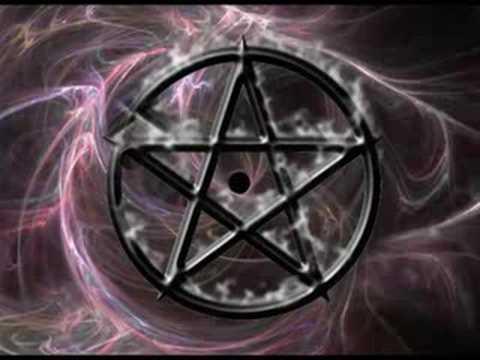 Risultati immagini per Pentacolo a 5 stelle