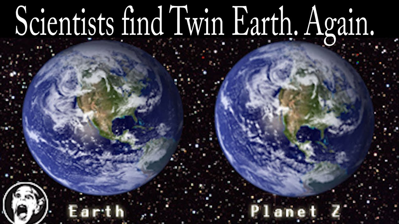 Kepler Finds 1st Earth-Size Planet In 'Habitable Zone' of ...