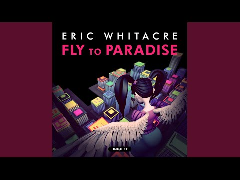 Fly to Paradise (Main Mix)