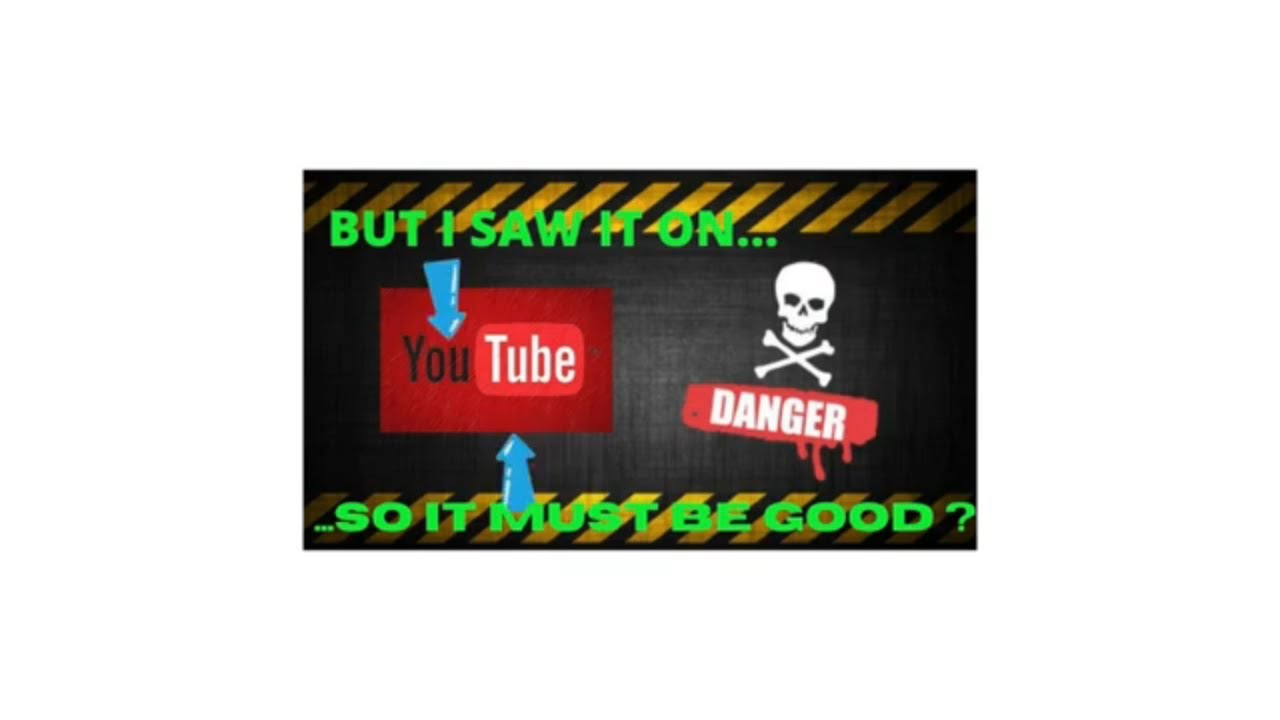 Selling On Ebay Is Not That Hard Bad Yt Advice Causes Most Problems R Youtube