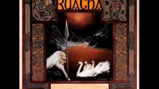 CRUACHAN (Tuatha Na Gael)