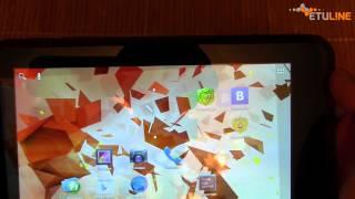 Видеоуроки по Android. Урок 17. Удаление и обновление приложений
