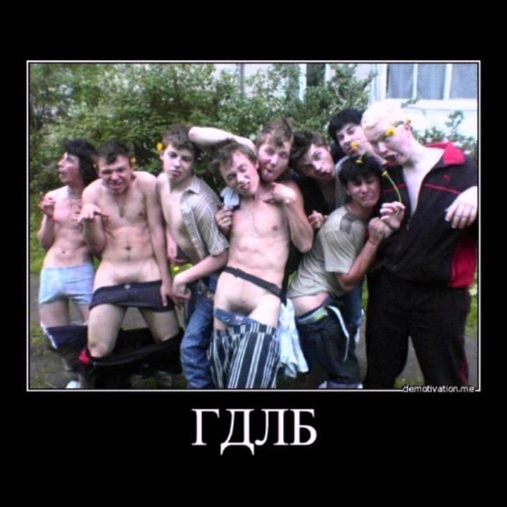 новые российские фильмы о войне 1941-1945 2015 года