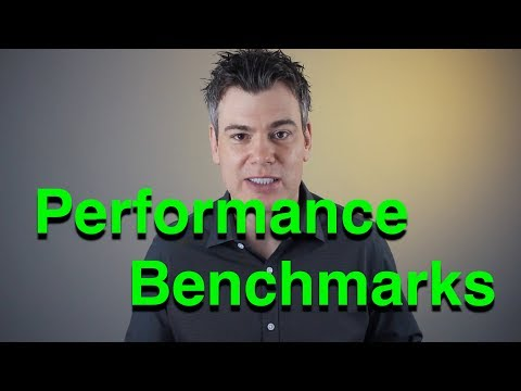 Investment Performance Benchmarks  -  Hedge Funds  -  Index Funds