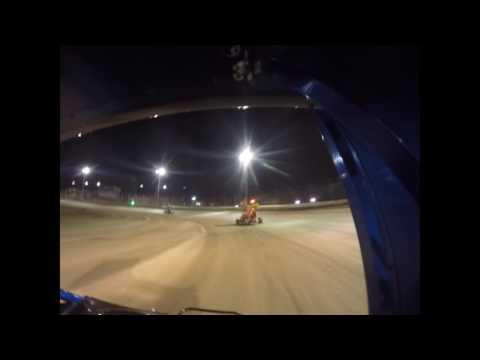 Delta Speedway 05/20/17