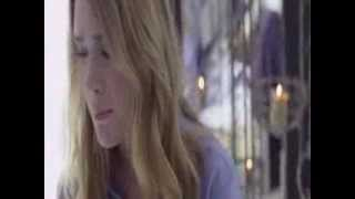 The Love We Had Stays On My Mind) (Official Video)   Joss Stone