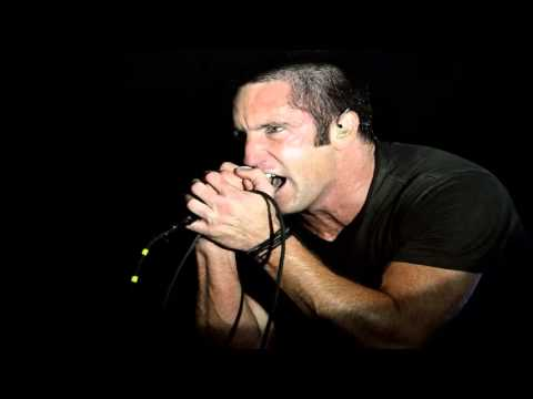 Trent Reznor - The Interview Sessions