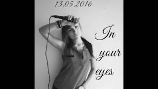 Vivien - In your eyes