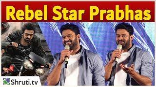 prabhas-speech-saaho-movie-press-meet