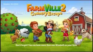Game Pertanian Android Terbaik level 15 part 5