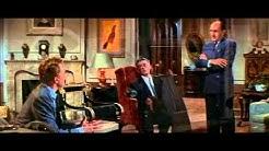 Pidax - 23 Schritte zum Abgrund (1956, Henry Hathaway)