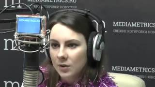 видео Ипотечная программа «Апартаменты» от банка «Абсолют Банк» в Москве