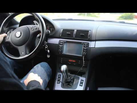 330d E46 Automatic Gearbox Problem Doovi