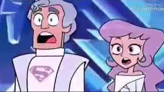 Teen Titans gqom
