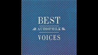 Best Audiophile Voices Vol. I