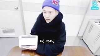 Download Video [BTS] SUGA was cute as always : highlight MP3 3GP MP4