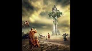 Gehlore Ki Goriya  Manjhi - The Mountain Man  song