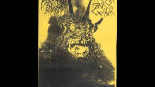 Deep Fried Embryo/ HxAxMxNxAxTxUxSxCxHxR tracks
