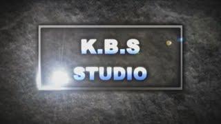 K B S Studio Ismoil aka osh