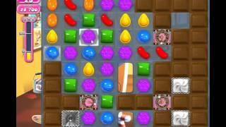 candy crash saga level 1577(no boosters)