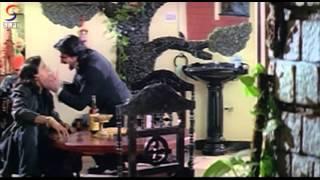 Pyar Ke Liye Fight - 2002 - Nirmal Pandey - Chandini - Movie in Part 8/11