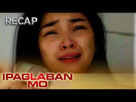 Sabik | Ipaglaban Mo Recap