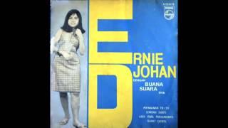 ERNIE DJOHAN - SURAT CHINTA