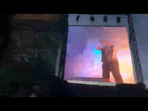 ACL  Run The Jewels