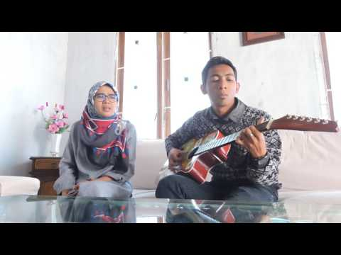 Sayang Babagi Duo