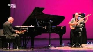 Steve Kuhn Trio - Confimation