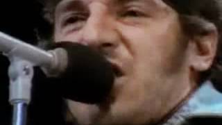 Bruce Springsteen - Born in the USA (Official Video)