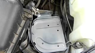 Как убрать ржавчину с кузова авто, с помощью цинкаря(Если вы хотите заработать на ютубе, то жмите сюда https://youpartnerwsp.com/join?80416., 2015-12-18T11:51:33.000Z)