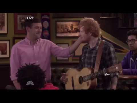 Download Undateable TV Show - Funny Moments - Season 2