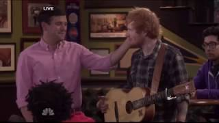 Undateable TV Show - Funny Moments - Season 2