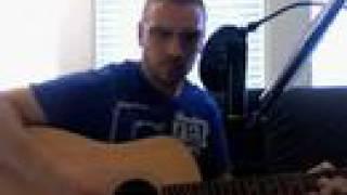 Jack Johnson - Home (Bonus track)