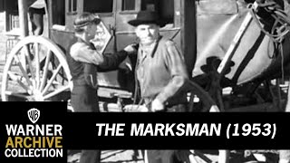 The Marksman (Preview Clip)