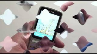 Обзор телефона Nokia C3 Touch and Type от Video-shoper.ru(Следите за новыми видеообзорами и подписывайтесь на наш канал acer1951. Закажите Nokia C3 Touch and Type по телефону..., 2011-03-24T14:35:40.000Z)