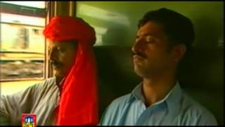 MASTER MANZOOR SAD SONGS IN DEATH 2012 Syed Zahid Hussain Shah And Shahid Hussain Shah 03347390869