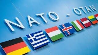 НАТО не хочет видеть Украину под своей защитой