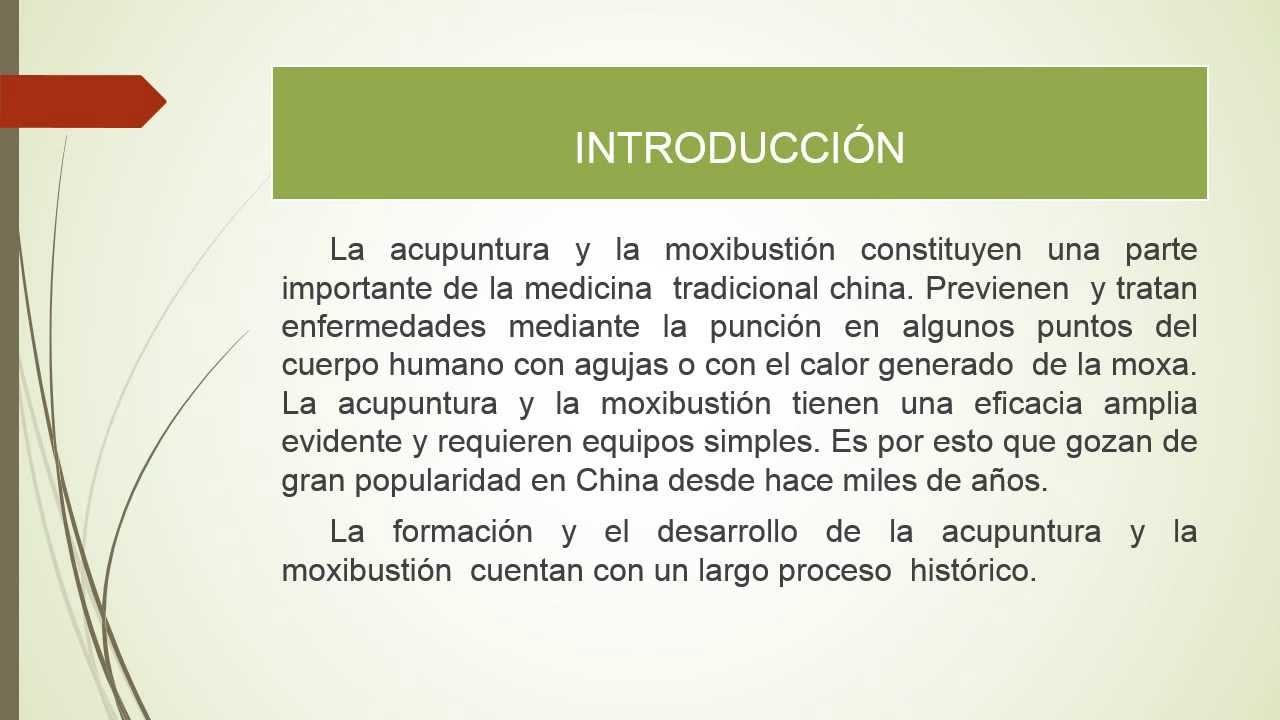 Auriculoterapia para adelgazar pdf editor