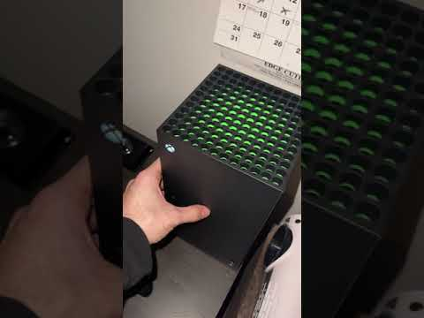 HOW TO FIX XBOX SERIES X CONTROLLER NOT CONNECTING/WORKING