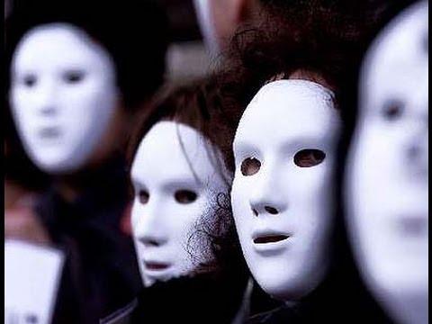 Resultado de imagem para mascara de teatro