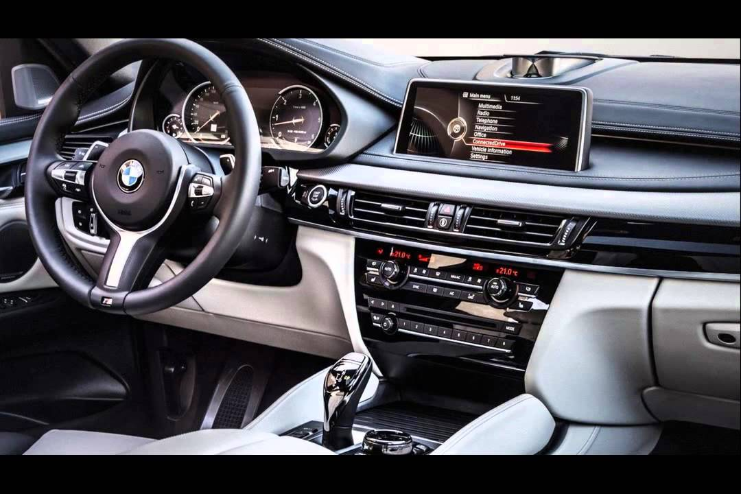 2015 Model New Bmw X5 M50d Youtube