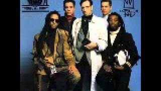 Big Audio Dynamite - E=MC2 (LP Version) (Audio Only)