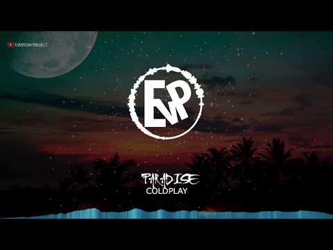 Paradise (Versi Koplo) - Coldplay   [EvP Music]