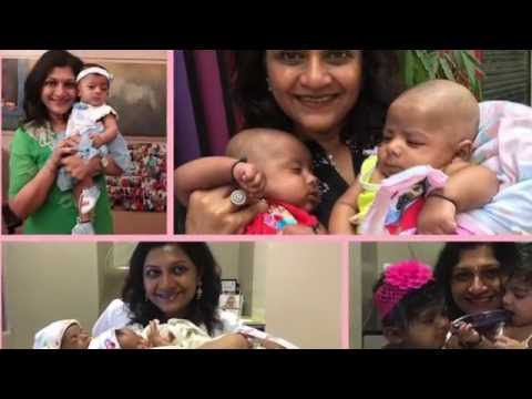 Infertility treatment India - Best IVF Clinic Results Gujrat