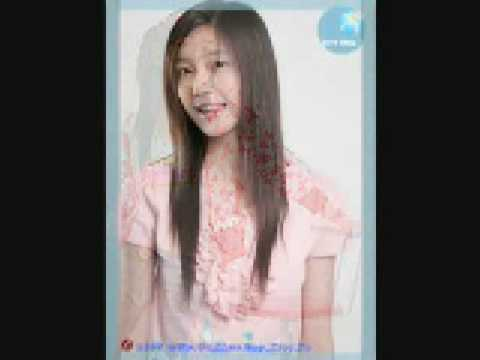 Happy Ending Massage from YouTube · Duration:  2 minutes 29 seconds